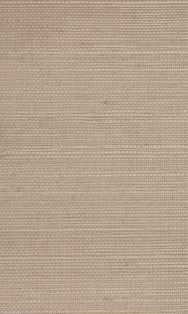 Grasscloth 2016 Straw Wallpaper GPW-S-29