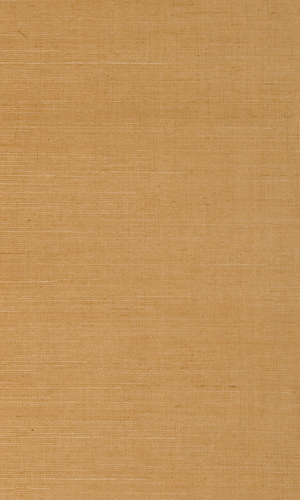 Grasscloth  Ramie Wallpaper GPW-S-32