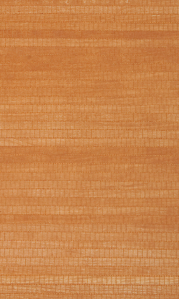 Grasscloth  Pina Wallpaper GPW-SWS-309