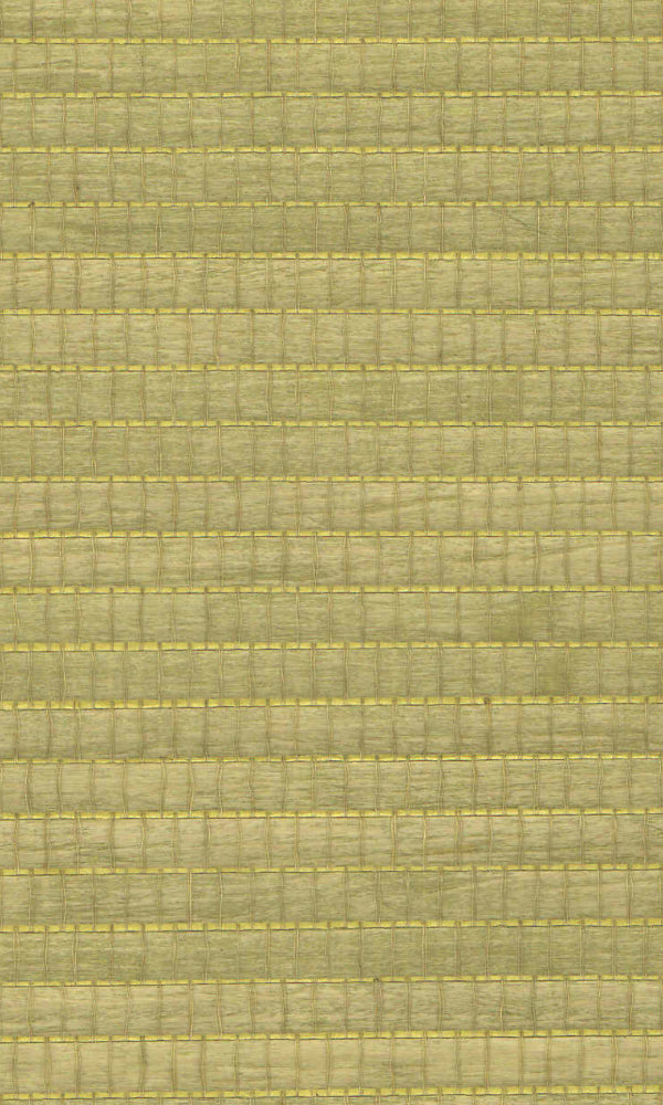 Grasscloth  Pina Wallpaper GPW-SWS-313