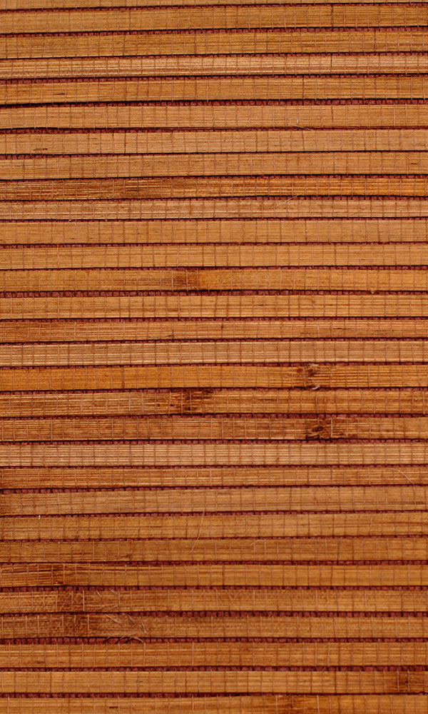 Grasscloth 2016 Tiled Bamboo Wallpaper GPW01-2001