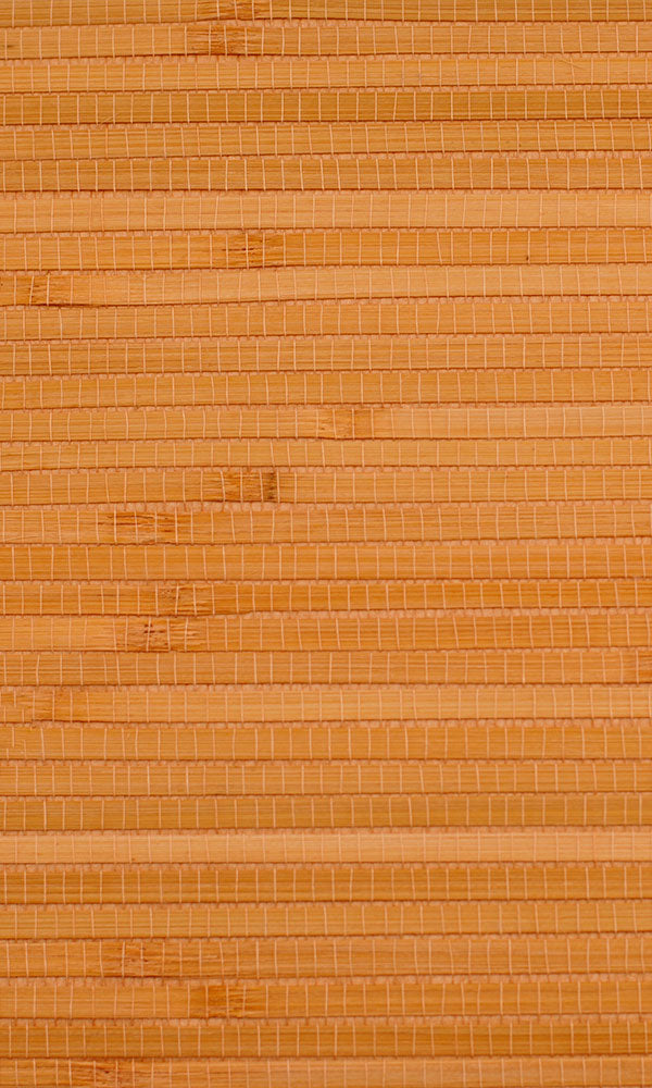 Grasscloth 2016 Tiled Bamboo Wallpaper GPW02-2001