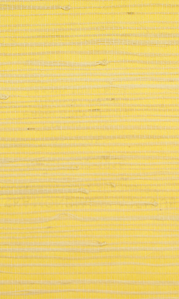 Grasscloth  Bagasse Wallpaper GPW03-1015