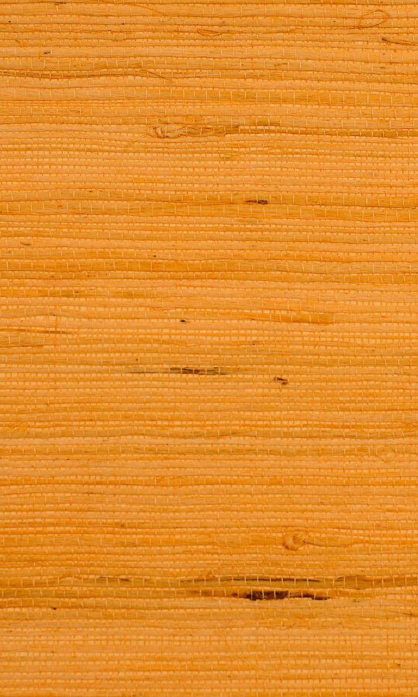 Grasscloth  Ramie Wallpaper GPW05-1011