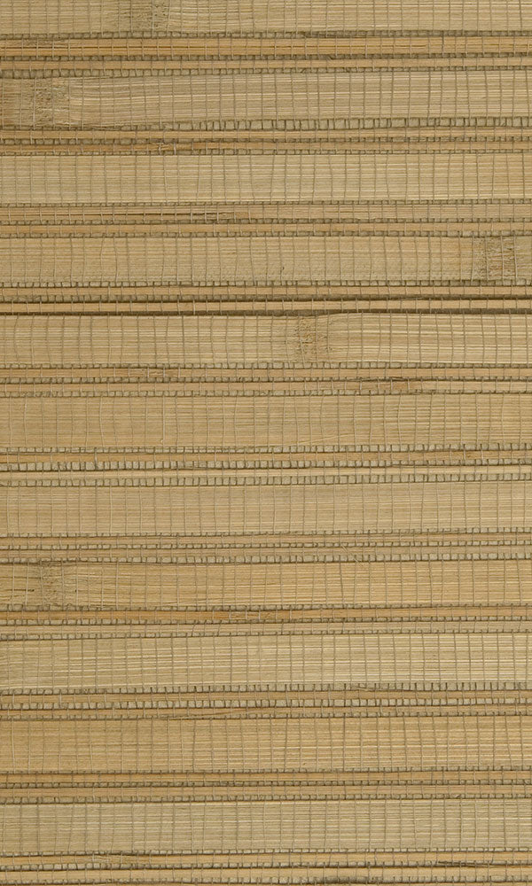 Grasscloth 2016 Wooden Slabs Wallpaper GPW104-1015