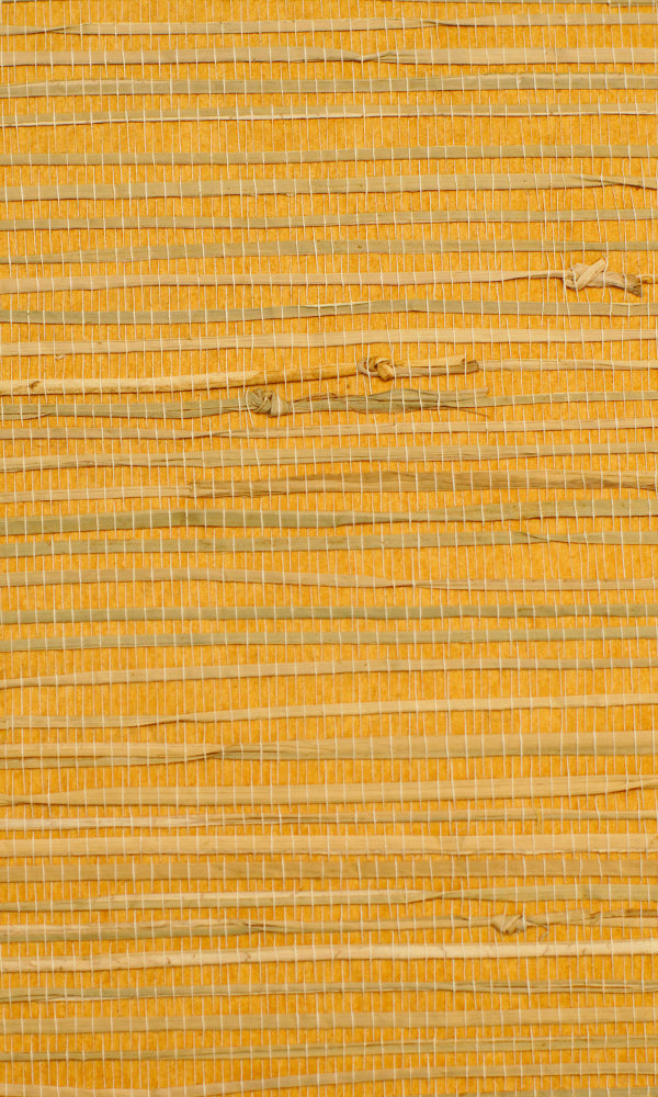 Grasscloth  Bagasse Wallpaper GPW12-1002