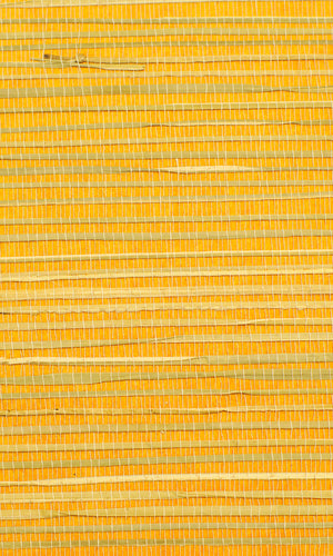 Grasscloth  Kapok Wallpaper GPW12-1003