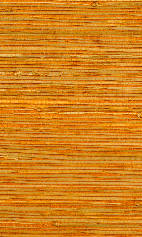 Grasscloth  Kapok Wallpaper GPW13-1005