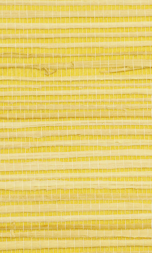 Grasscloth  Kapok Wallpaper GPW14-1003
