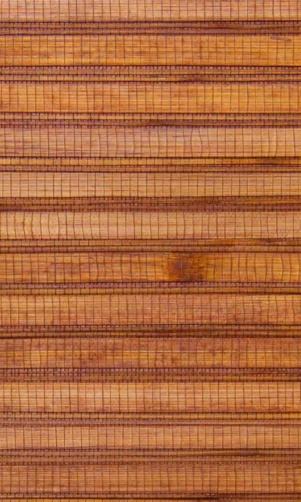 Grasscloth  Pina Wallpaper GPW29-501