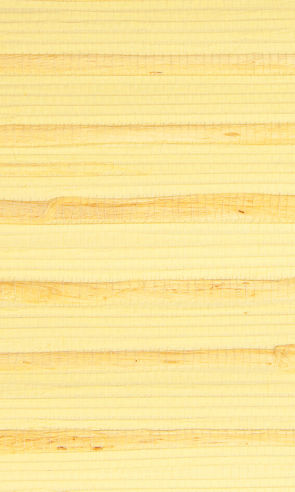 Grasscloth  Pina Wallpaper GPW32-501