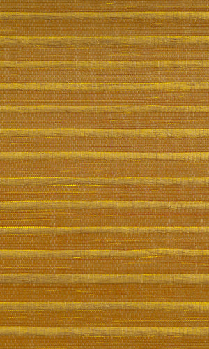 Grasscloth  Pina Wallpaper GPW32-504