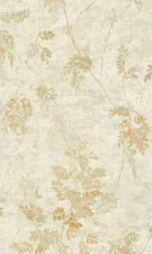 Brockhall Vintage Vines Wallpaper NH20305