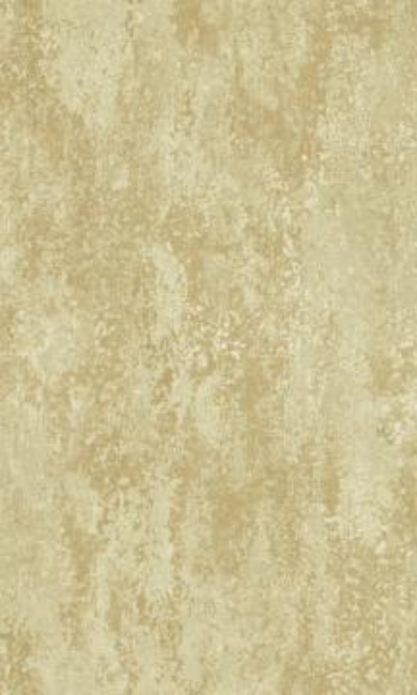 Brockhall Speckled Concrete Wallpaper NH21105