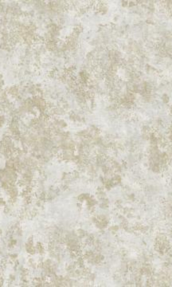 Brockhall Scratched Concrete Wallpaper NH21707