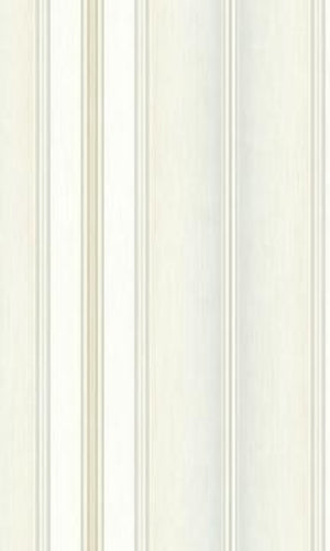 Brockhall Vintage Wainscot Wallpaper NH21901