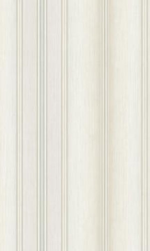 Brockhall Vintage Wainscot Wallpaper NH21904