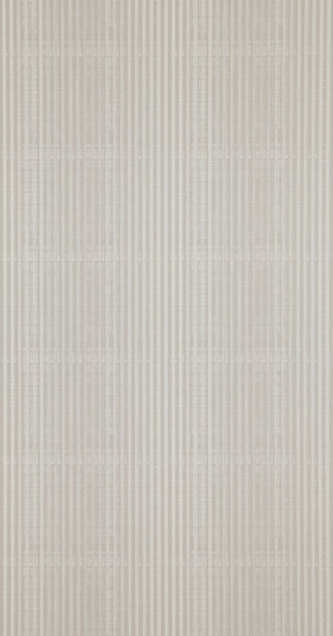 Neo Royal Flannel Color Burn Wallpaper 218608