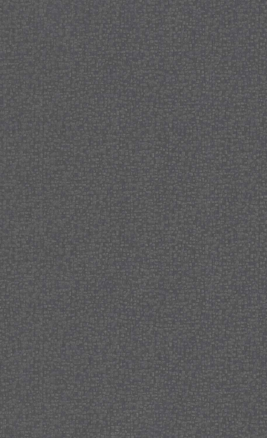 Lima Textured Cobble