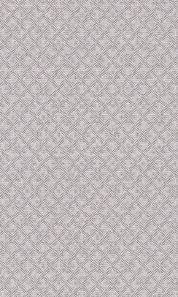 metallic trellis wallpaper canada