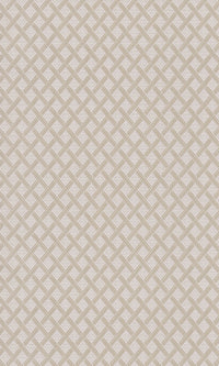 metallic geometric trellis wallpaper canada