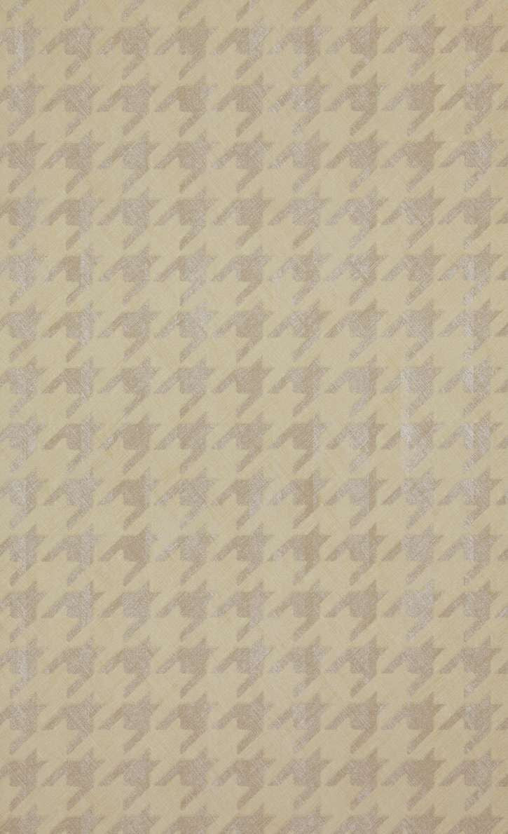 Interior Affairs Textured Houndstooth 218728