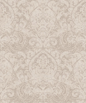 Love Thoughtfulness Wallpaper 63082
