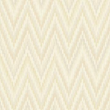 Modern Motifs Scratched Zigzag Wallpaper OR3101