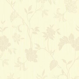 Ode to Nature Cithara Wallpaper 62747
