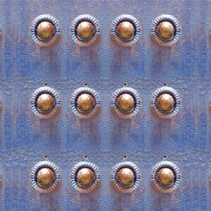 Eclects Wallpaper ECLECTS007
