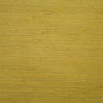 Grasscloth  Kapok Wallpaper GPWJWR-14
