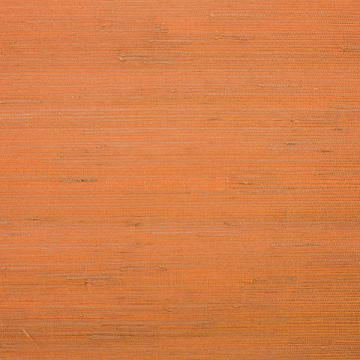 Grasscloth  Bagasse Wallpaper GPW-JWR-13