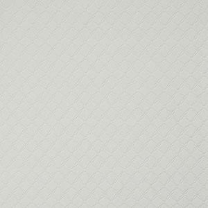 Diamonds are Forever  Secret Wallpaper 46870