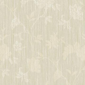 Ode to Nature Cithara Wallpaper 62746