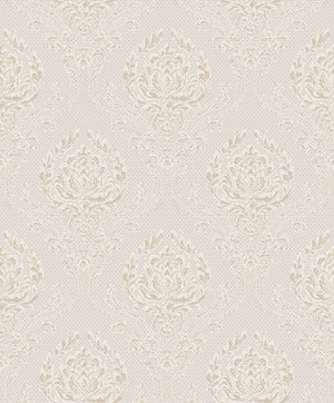 Love Giving Wallpaper 63098