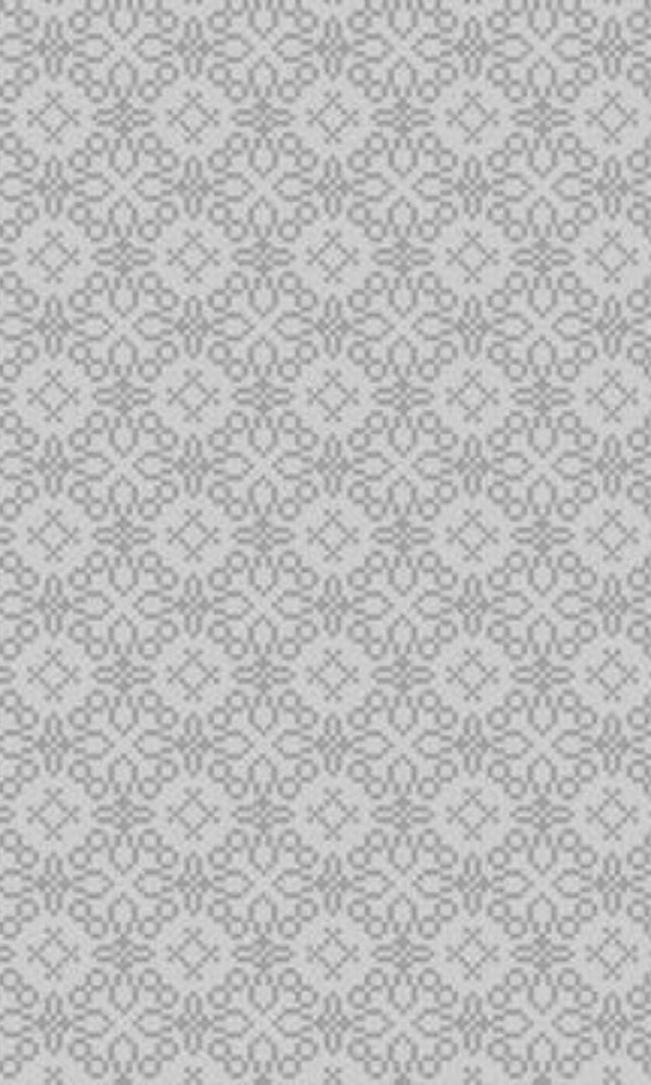 Bont  Sparkling Wallpaper 46930