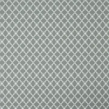 Diamonds are Forever  Secret Wallpaper 46873