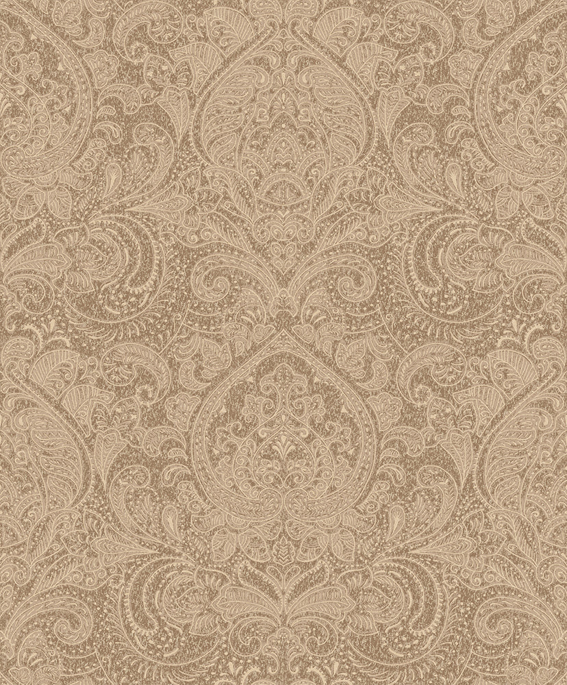 Love Thoughtfulness Wallpaper 63081
