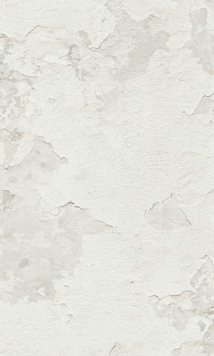 Precious Elements Weathered Plaster Wallpaper NH30710