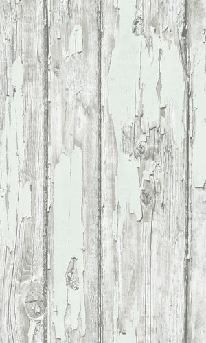 Precious Elements Rustic Barn Wallpaper NH31010