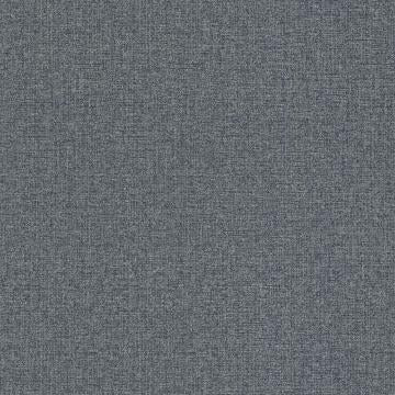 Indigo True Denim Wallpaper 226583