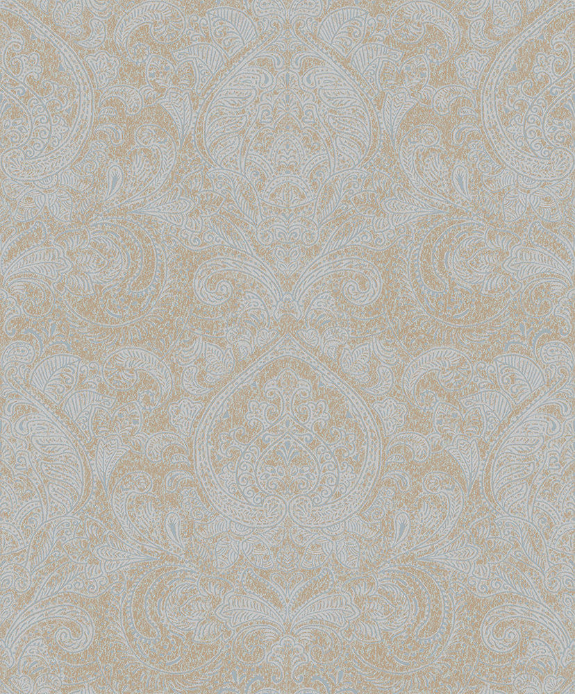 Love Thoughtfulness Wallpaper 63085