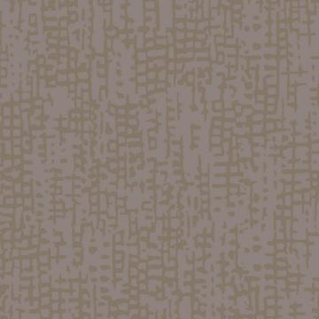 Ode to Nature GLASS BEAD Rhodia Wallpaper 80949