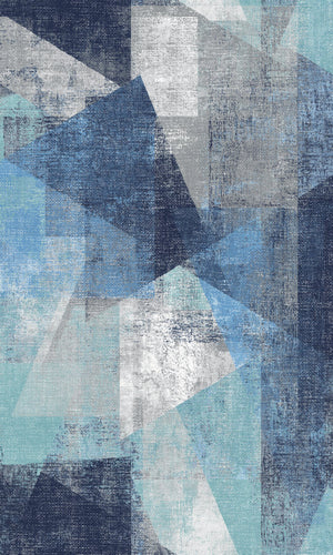large abstract wallpaper canada