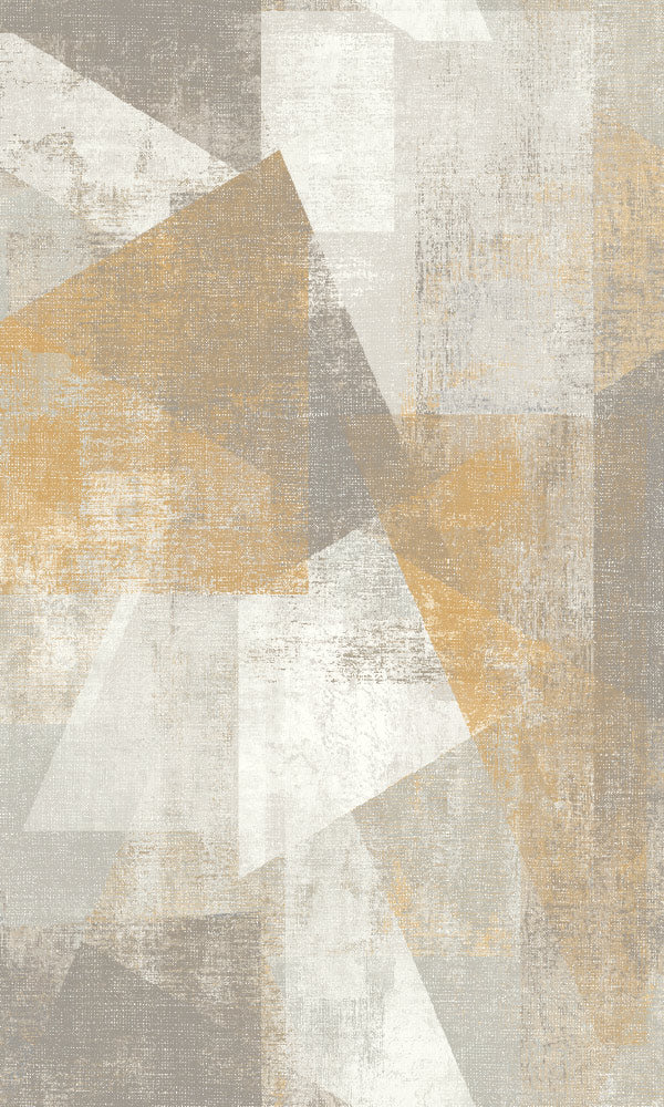 abstract geometric wallpaper canada