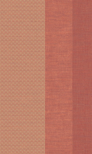 Splendour Deco Stripe Wallpaper PR4007