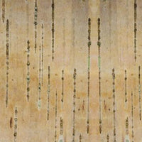 Quattro Bark Wallpaper 457031