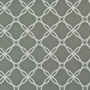 Diamonds are Forever  Twisted Wallpaper 47051