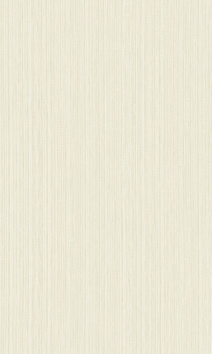 Zircon Beige Vertical Stripes RM70505
