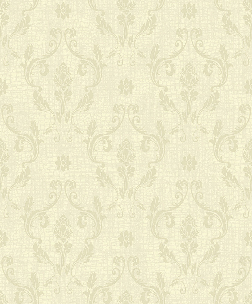 Ode to Nature Tritone Wallpaper 62697